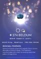 Beldum Pokedex.png