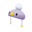 Hat Drifloon