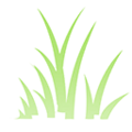 Sighting Grass.png