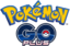 Pokemon GO Plus Wordmark