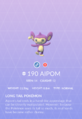 Aipom Pokedex.png