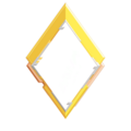 Gym Badge Tier Gold.png