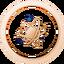 Scientist Bronze