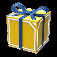 Community Day Box