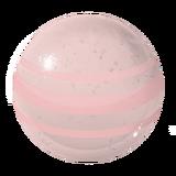 Piepi-Bonbon
