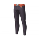 Pants Veteran Trainer XY