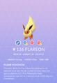 Flareon Pokedex.png