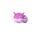 Qwilfish shiny
