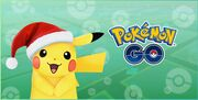 Event-Holiday-Pikachu