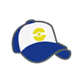 Hat F Blue White.png