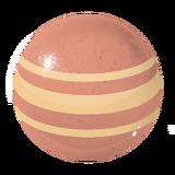 Schneckmag-Bonbon
