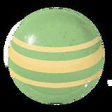 Webarak-Bonbon
