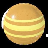 Flemmli-Bonbon