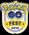 Pokémon GO Fest 2018 Logo.png