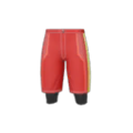 Pants Gym Leader.png