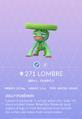 Lombre Pokedex.png