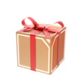 Bronze Box.png