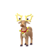Stantler holiday