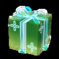 Great Holiday Box.png