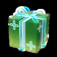 Great Holiday Box
