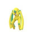 Deoxys defense shiny.png