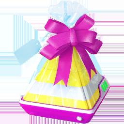 Gifts Pokemon Go Wiki Fandom