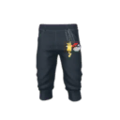 Pants Pikachu Fan.png