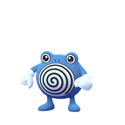 File:Poliwhirl.png