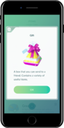 Gifting preview 1