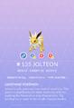 Jolteon Pokedex.png