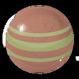 Yanma-Bonbon