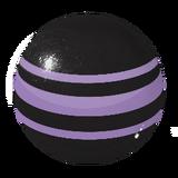 Nebulak-Bonbon