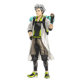 Mp-Icon Professor Willow.png