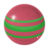 Cherubi candy