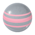 Spoink candy.png