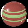 Yanma candy