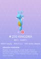 Kingdra Pokedex.png