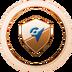 GymLeader Bronze