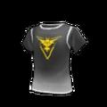 Shirt Instinct t-shirt.png