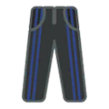 Pants F Grey Blue.png
