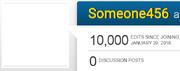 PogoSO10000
