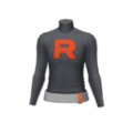 Shirt Team Rocket.png