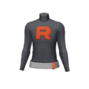 Shirt Team Rocket