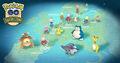 Pokémon GO Safari Zone.jpg