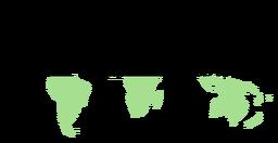 Chatot region