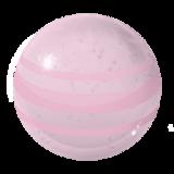 Pummeluff-Bonbon