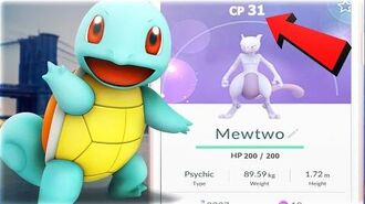 Top 10 WORST POKEMON In Pokemon GO! (Worst Pokemon to Catch in Pokemon GO)