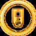 Hoenn Gold