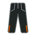 Pants M Grey Orange.png