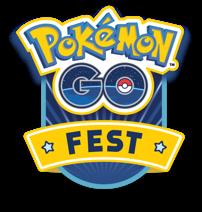 Pokémon GO Fest | Pokémon GO Wiki | FANDOM powered by Wikia